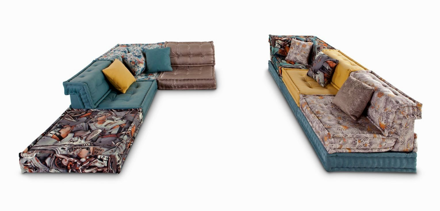 latest mah jong modular sofa inspiration-Fascinating Mah Jong Modular sofa Collection
