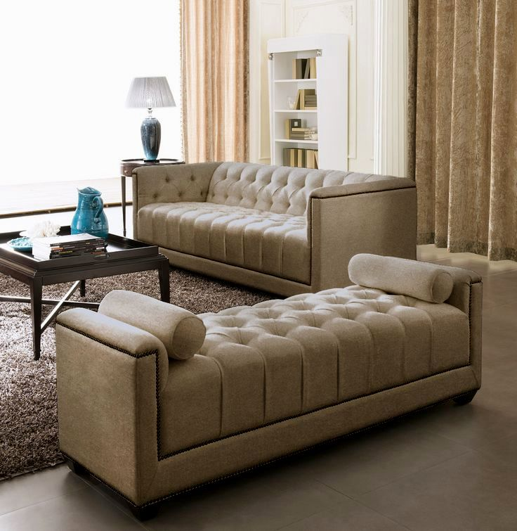 latest modern sofa sale picture-Stunning Modern sofa Sale Décor