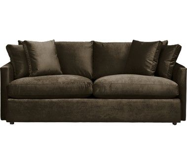 latest most comfortable sofas inspiration-Stunning Most Comfortable sofas Photo