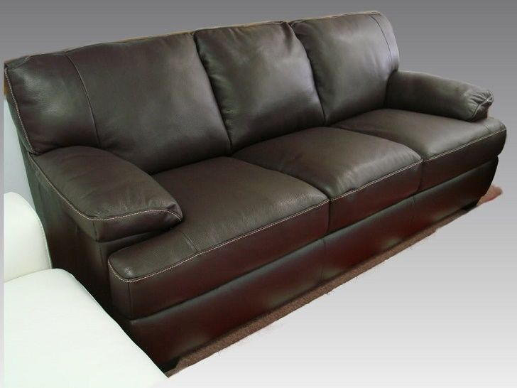 latest natuzzi leather sofa reviews construction-Excellent Natuzzi Leather sofa Reviews Online