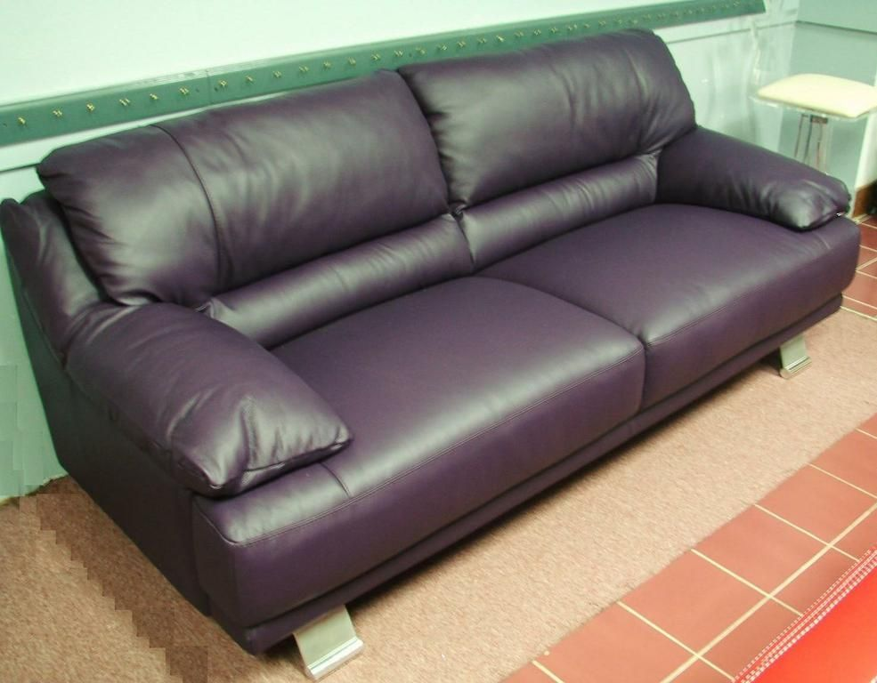 latest natuzzi leather sofa reviews image-Excellent Natuzzi Leather sofa Reviews Online