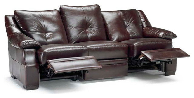 latest natuzzi leather sofa reviews picture-Excellent Natuzzi Leather sofa Reviews Online