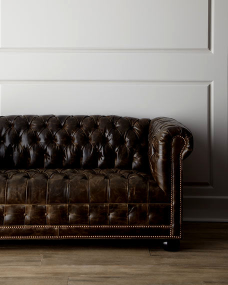 latest old hickory tannery sofa wallpaper-Terrific Old Hickory Tannery sofa Pattern