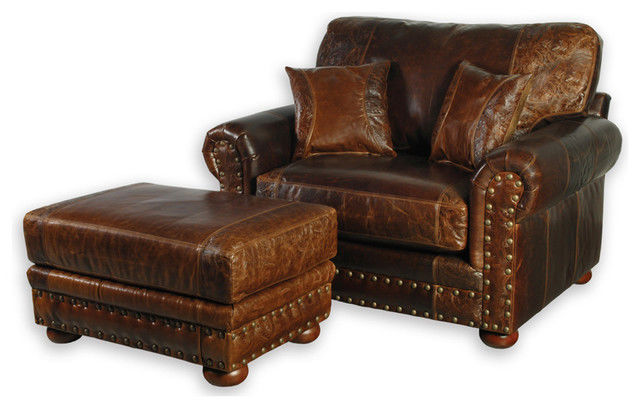 latest oversized sofa chair image-Excellent Oversized sofa Chair Pattern