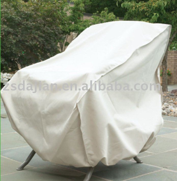 latest patio sofa cover pattern-Amazing Patio sofa Cover Construction