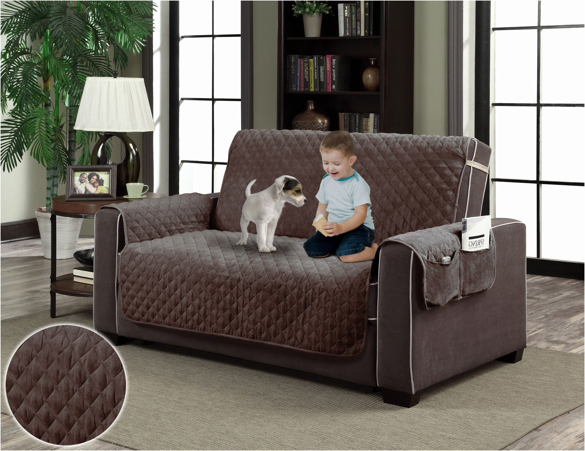 latest pet cover for sofa plan-Fantastic Pet Cover for sofa Decoration