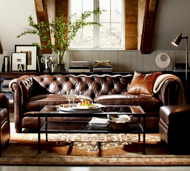 latest pottery barn chesterfield sofa architecture-Stylish Pottery Barn Chesterfield sofa Ideas
