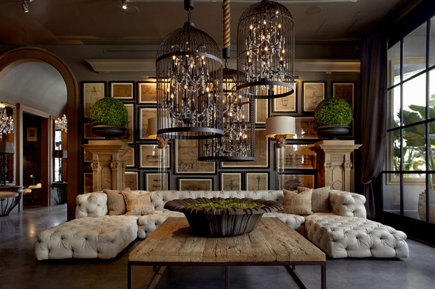 latest pottery barn chesterfield sofa plan-Stylish Pottery Barn Chesterfield sofa Ideas