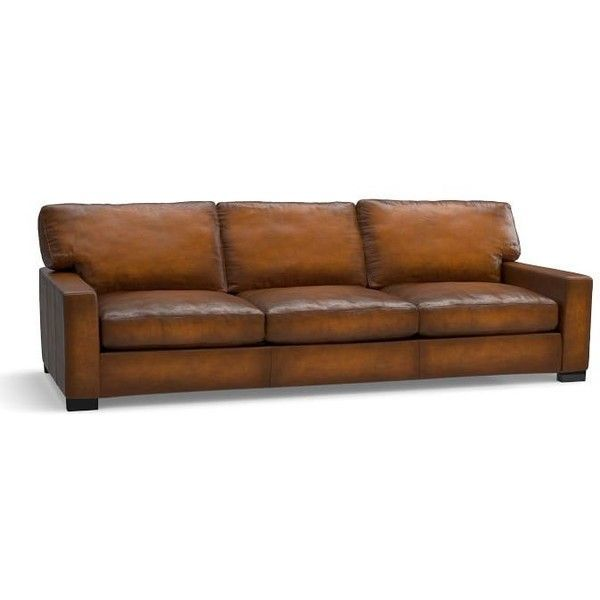 latest pottery barn grand sofa image-Superb Pottery Barn Grand sofa Model