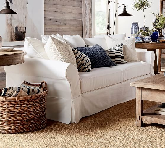 latest pottery barn sofa covers wallpaper-Latest Pottery Barn sofa Covers Image