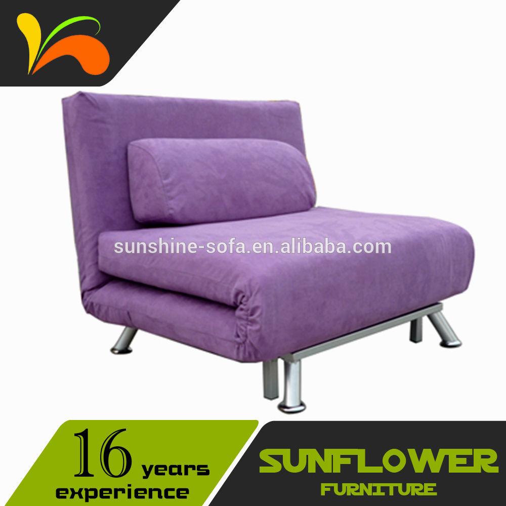 latest pull out sleeper sofa online-Superb Pull Out Sleeper sofa Layout