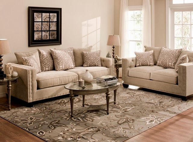 latest raymour and flanigan sofa collection-Beautiful Raymour and Flanigan sofa Portrait