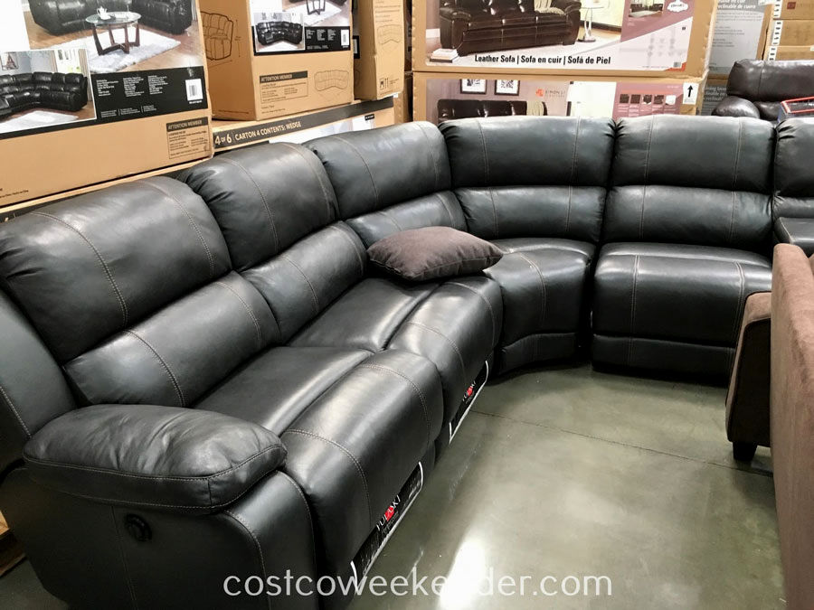 latest recliner sofa sets collection-Fascinating Recliner sofa Sets Layout