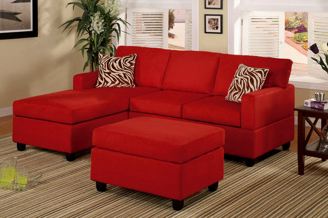 latest reversible chaise sofa picture-Best Reversible Chaise sofa Collection