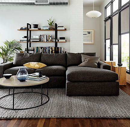 latest room and board metro sofa online-Best Of Room and Board Metro sofa Portrait