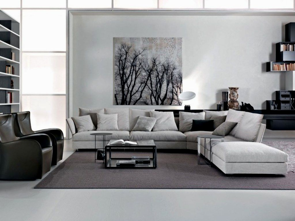 latest rooms to go leather sofa décor-New Rooms to Go Leather sofa Photograph