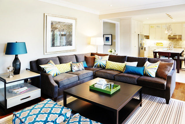 latest rooms to go sofa architecture-Latest Rooms to Go sofa Wallpaper