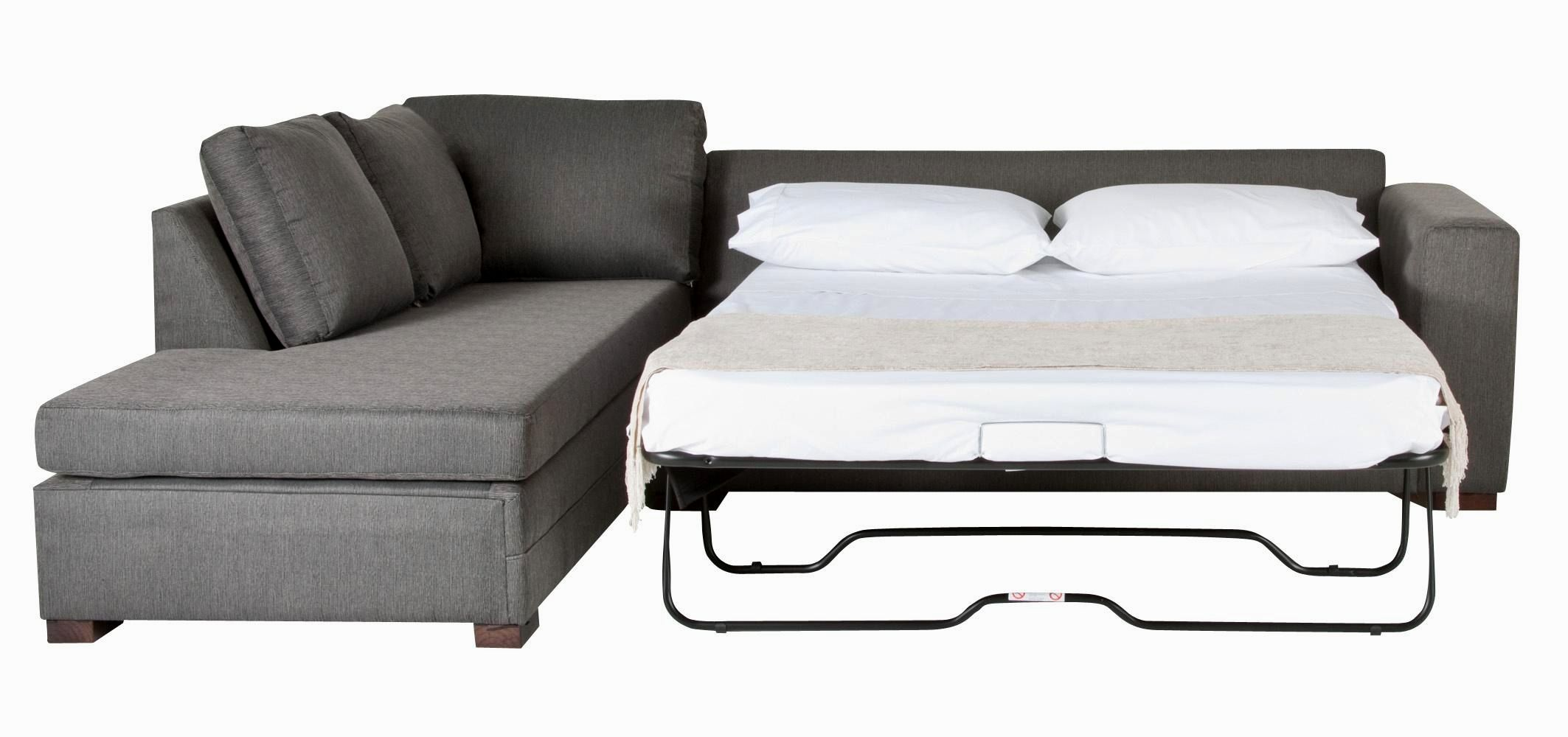 latest rv sofa bed for sale décor-Inspirational Rv sofa Bed for Sale Image