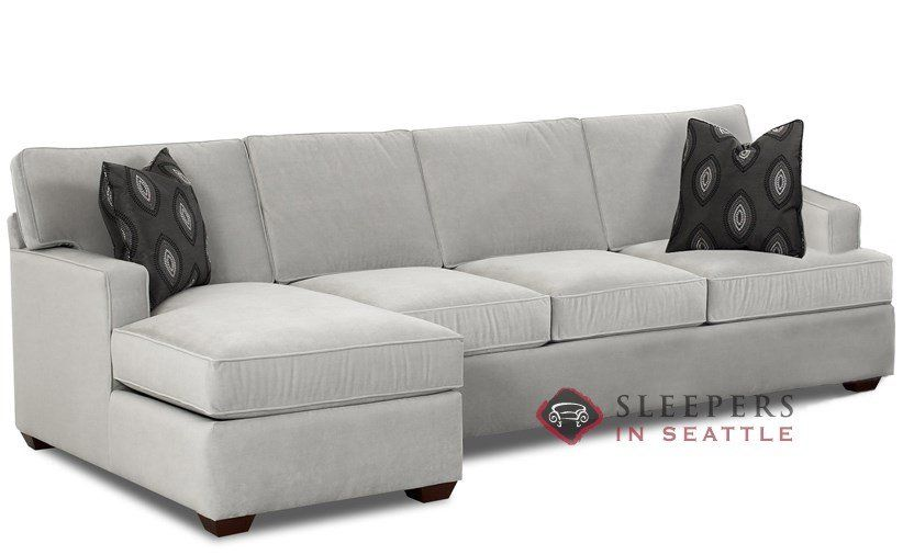 latest sectional sleeper sofa queen model-Sensational Sectional Sleeper sofa Queen Online