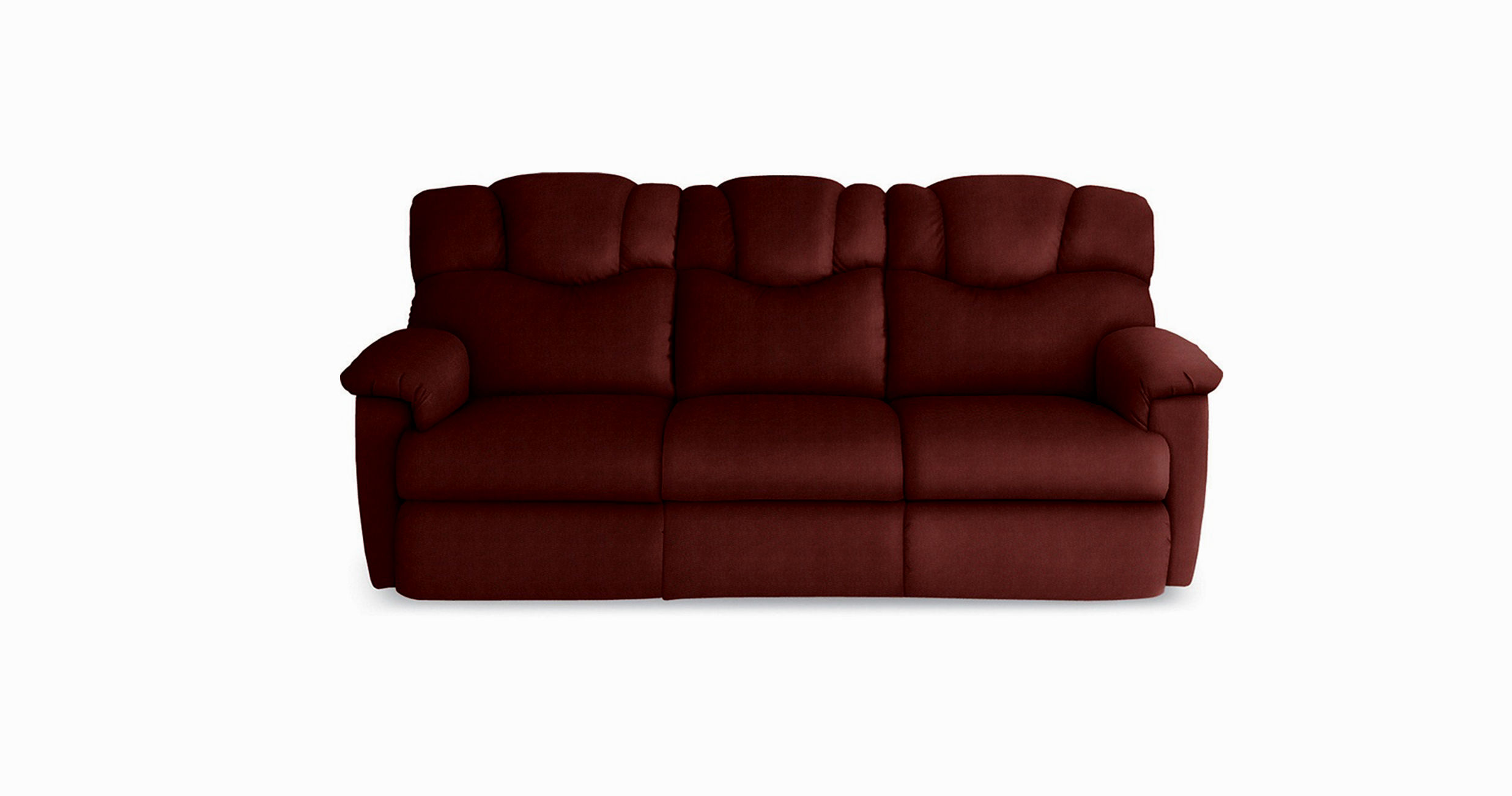 latest sectional sleeper sofas pattern-Finest Sectional Sleeper sofas Online