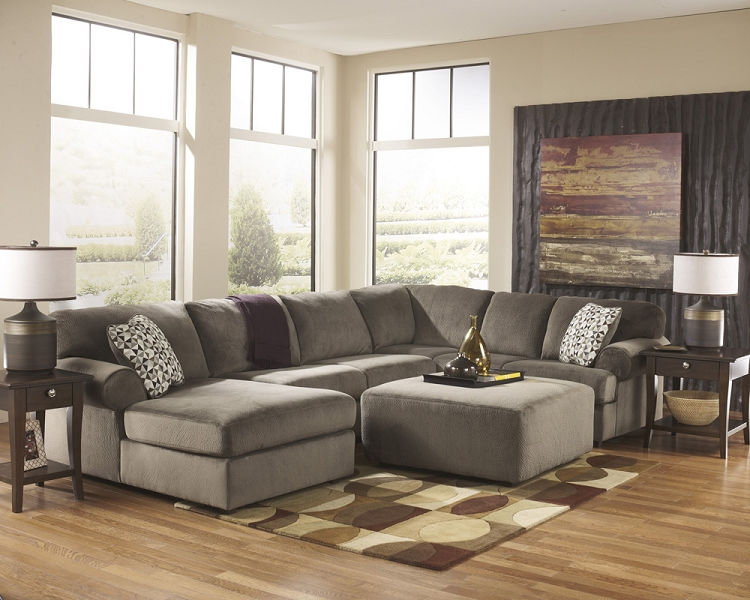 latest sectional sofa sizes plan-Fascinating Sectional sofa Sizes Plan