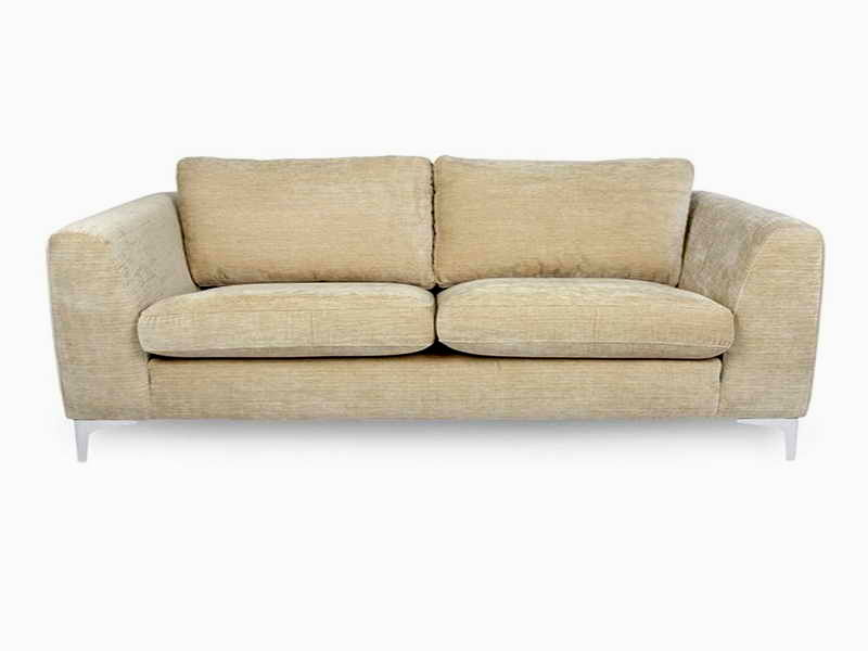 latest sectional sofas for small spaces photo-Elegant Sectional sofas for Small Spaces Construction