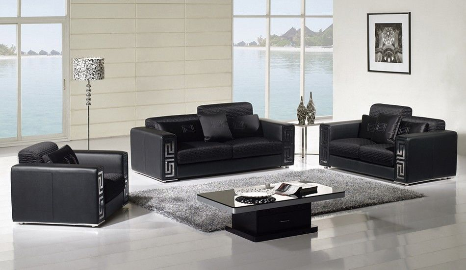 latest sectional sofas leather concept-Contemporary Sectional sofas Leather Gallery