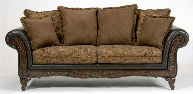 latest serta sleeper sofa architecture-Lovely Serta Sleeper sofa Pattern