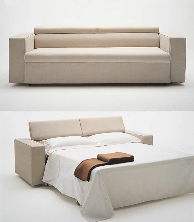 latest sleeper sofas for sale image-Lovely Sleeper sofas for Sale Wallpaper