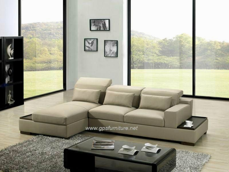 latest small sectional sofa cheap image-Incredible Small Sectional sofa Cheap Image