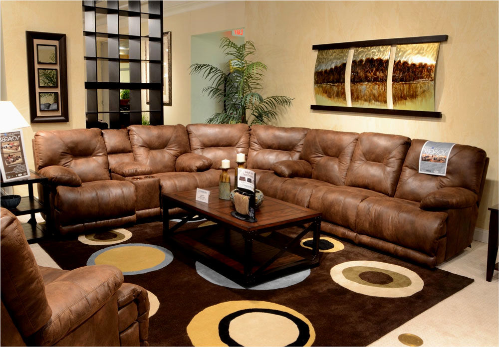 latest small space sectional sofa portrait-Contemporary Small Space Sectional sofa Plan