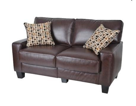 latest snl sofa king picture-Lovely Snl sofa King Photograph
