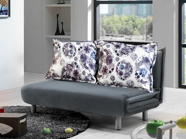 latest sofa & loveseat set wallpaper-Lovely sofa & Loveseat Set Ideas