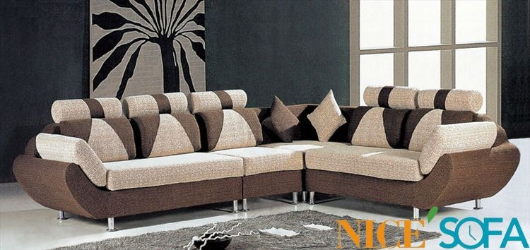 latest sofa and loveseat covers sets photograph-Modern sofa and Loveseat Covers Sets Construction