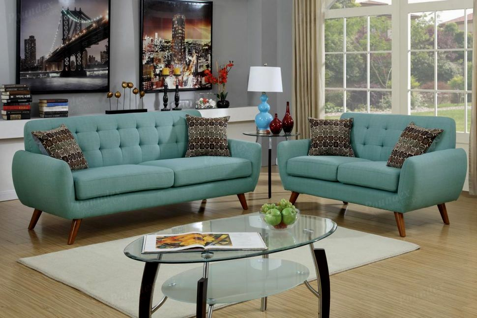 latest sofa and loveseat sets under 300 model-Beautiful sofa and Loveseat Sets Under 300 Construction