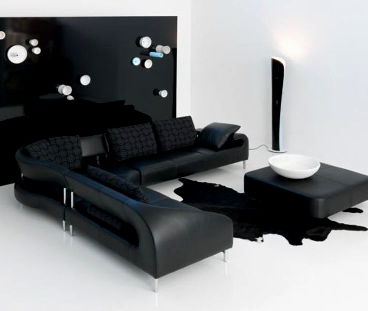latest sofa bed black picture-Incredible sofa Bed Black Concept
