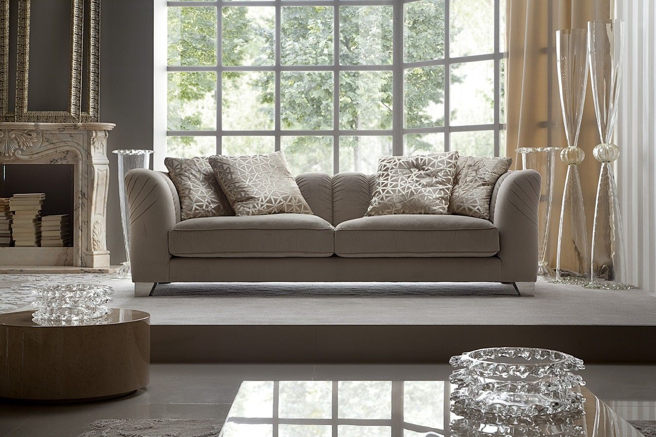 latest sofa bed chair layout-Incredible sofa Bed Chair Image