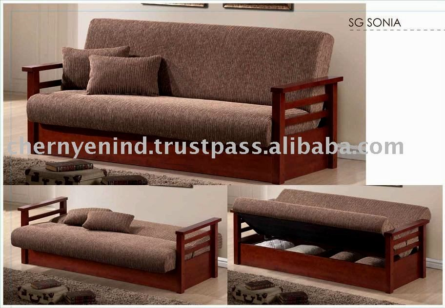 latest sofa bed sheets image-Luxury sofa Bed Sheets Model