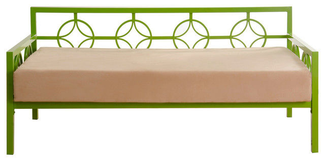 latest sofa daybed with trundle architecture-Beautiful sofa Daybed with Trundle Inspiration