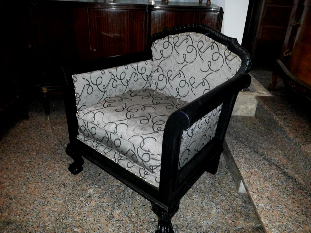latest sofa en ingles gallery-Superb sofa En Ingles Inspiration