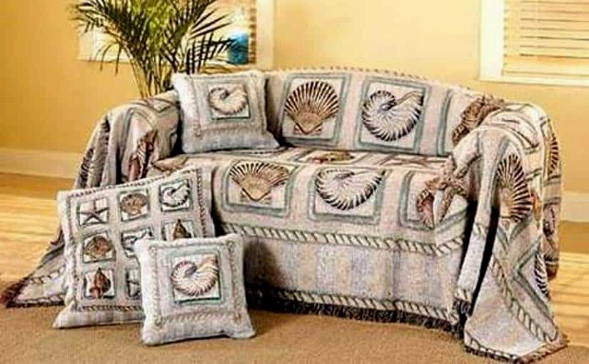 latest sofa pet cover gallery-New sofa Pet Cover Collection