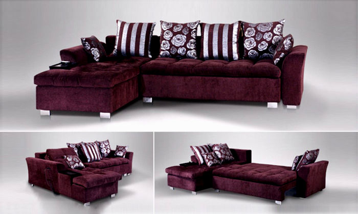 latest sofa pull out bed design-Excellent sofa Pull Out Bed Photo