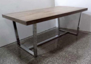 latest sofa server table pattern-Lovely sofa Server Table Picture