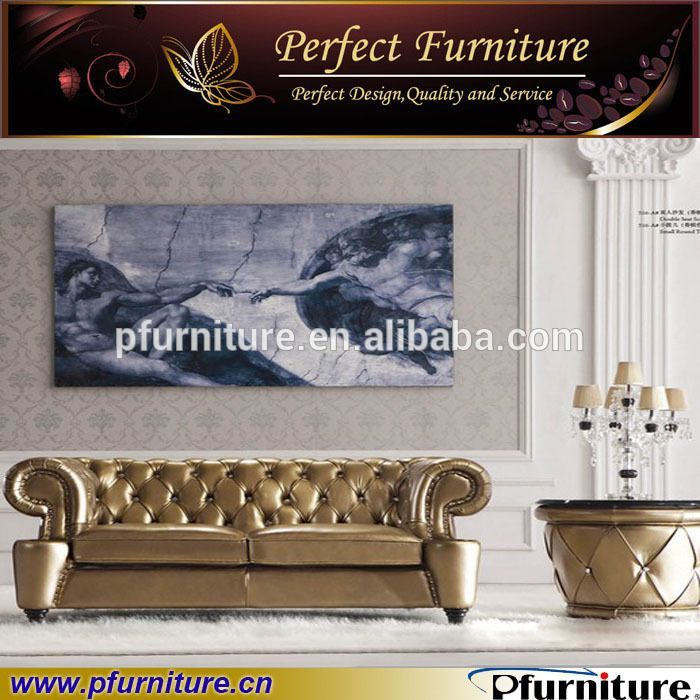 latest sofa set clearance photograph-Contemporary sofa Set Clearance Wallpaper