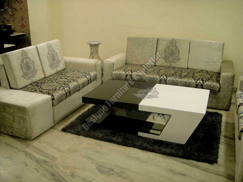 latest sofa set in india design-Cool sofa Set In India Pattern