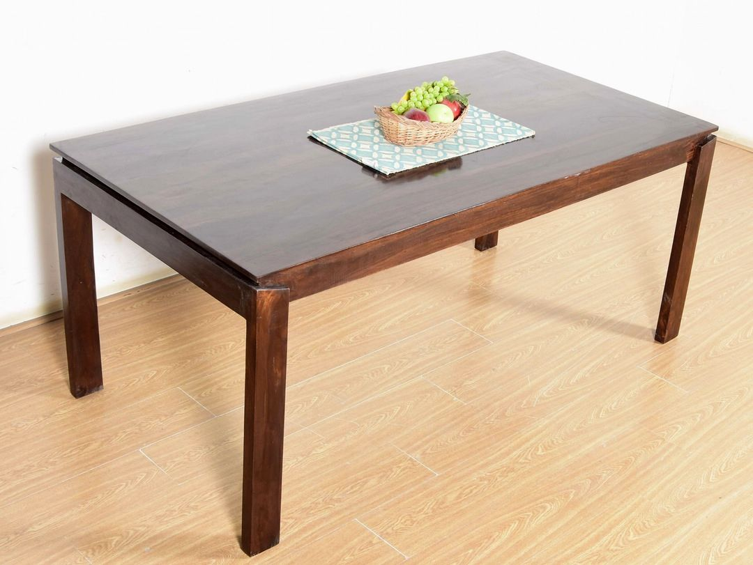 latest sofa tables at walmart architecture-Beautiful sofa Tables at Walmart Gallery