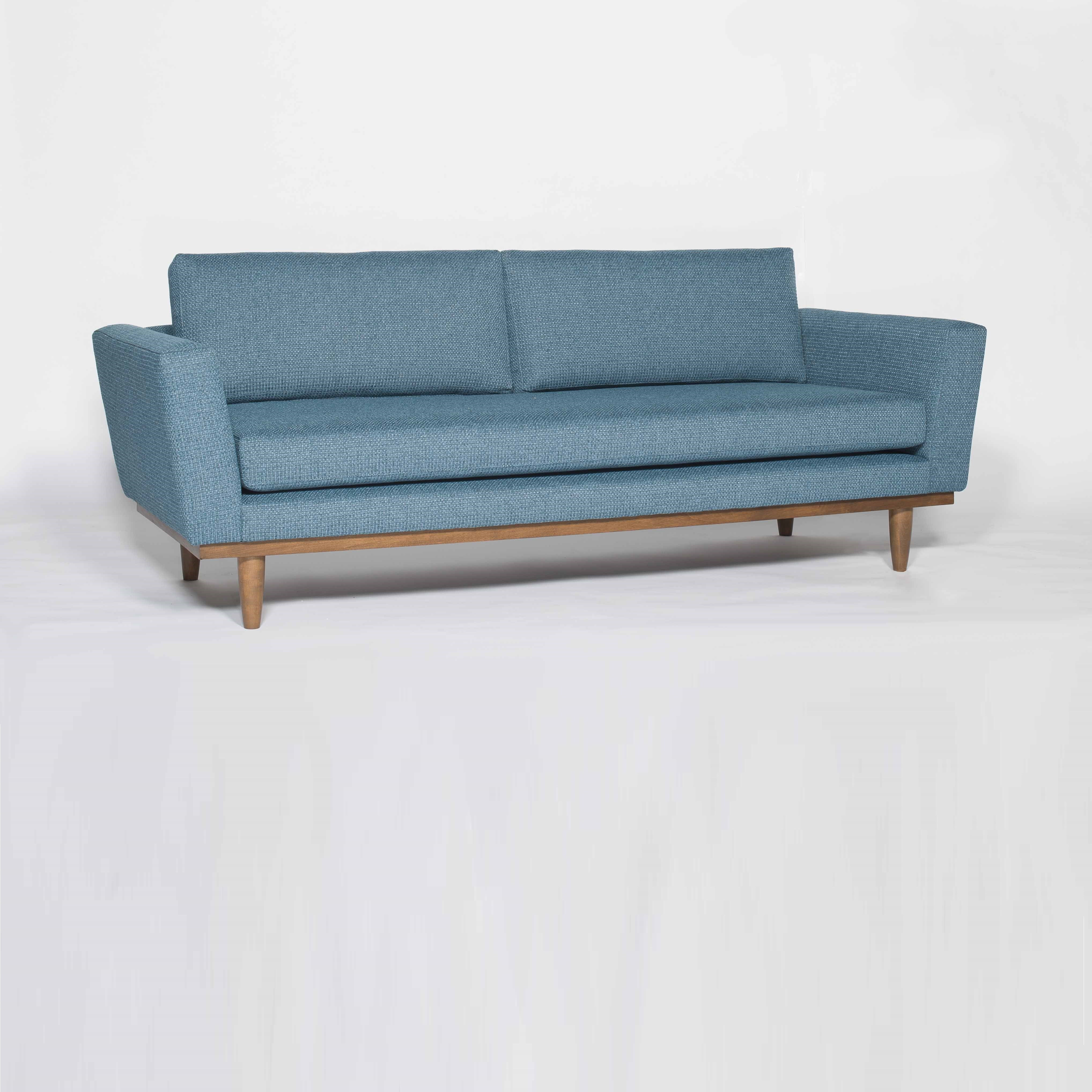 latest sofa with reversible chaise lounge online-Unique sofa with Reversible Chaise Lounge Inspiration