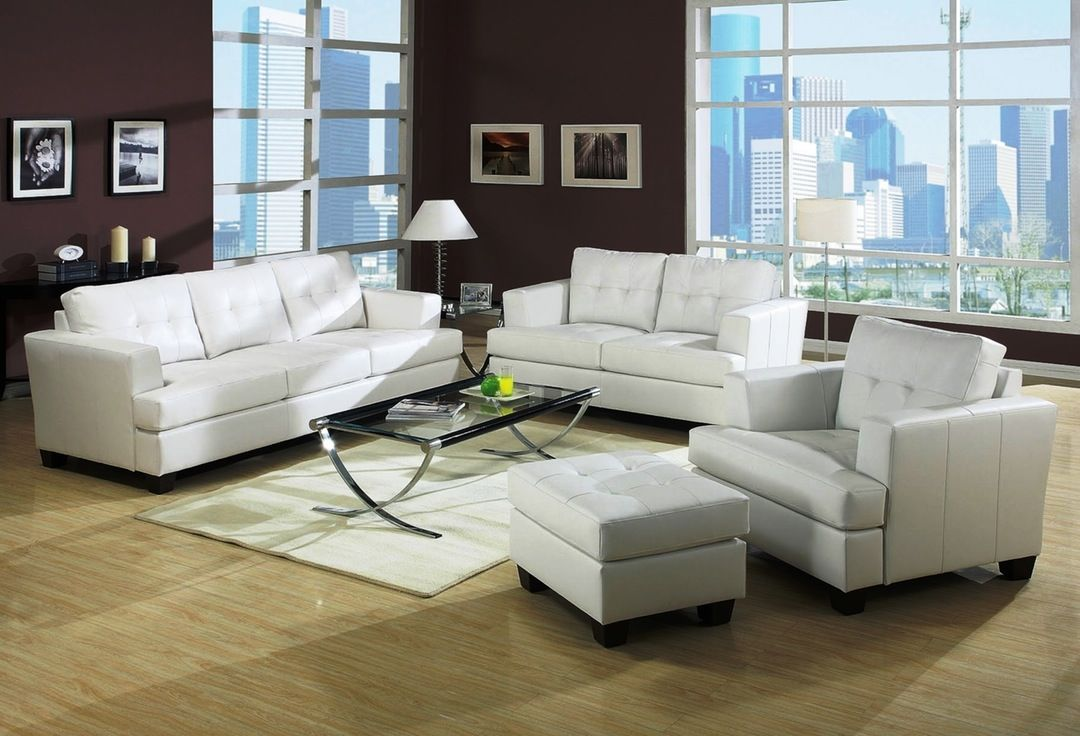 latest sofas for small rooms plan-Incredible sofas for Small Rooms Concept