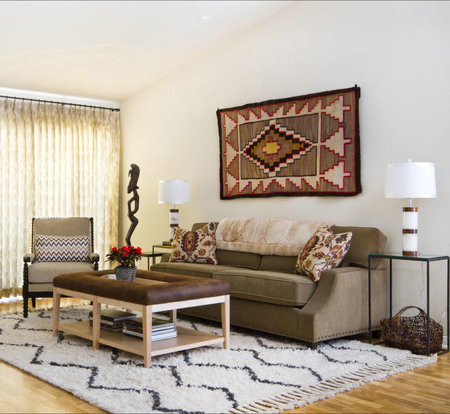 latest southwestern style sofas picture-Top southwestern Style sofas Model