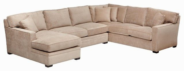 latest three piece sectional sofa architecture-Wonderful Three Piece Sectional sofa Photograph